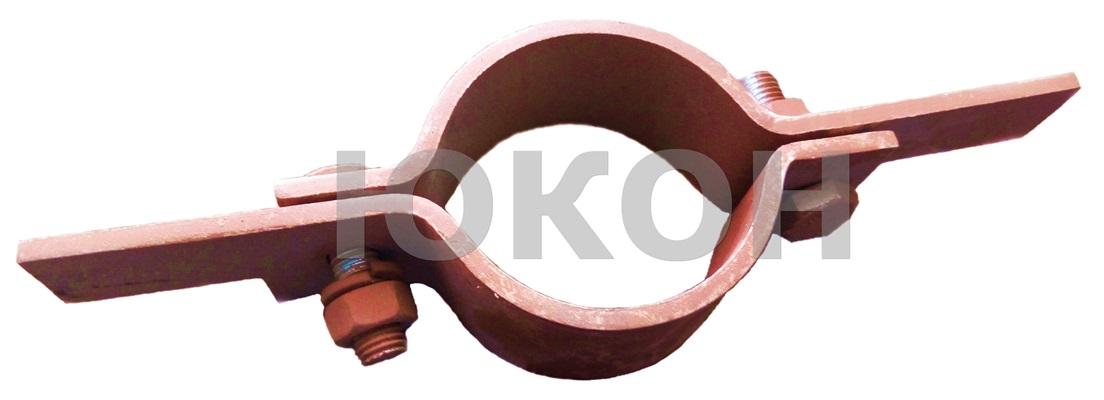 маслоразбрызгиватель для ОГМ-1.5