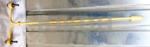 автоматическая смазка роликов огм 0.8