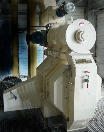 ГТ-420