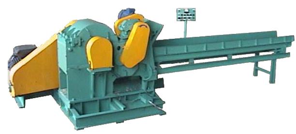 Urm-5